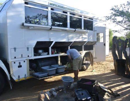 OkavangoDelta_bis_VictoriaFalls