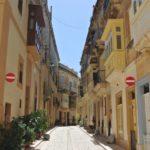 Malta_elf