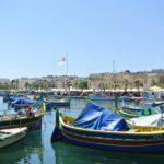 Malta_zwanzig