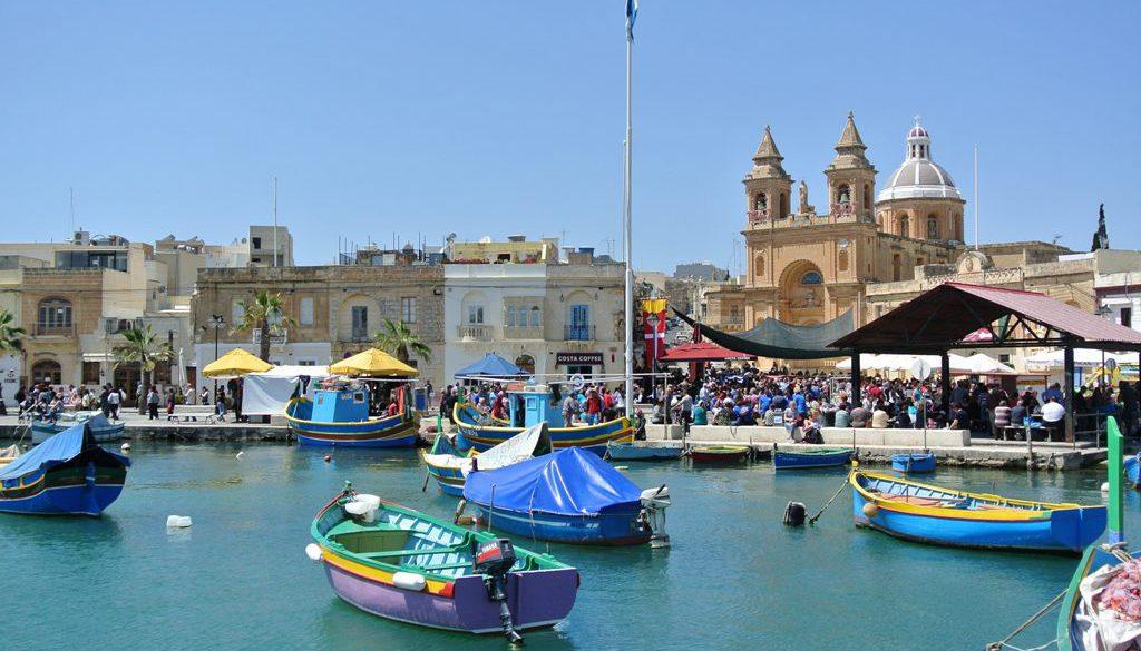 Malta_Header