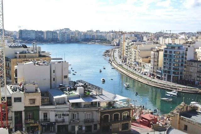 Malta_J