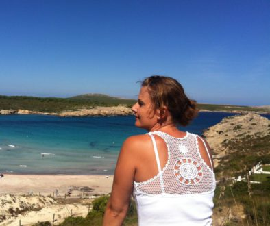 Menorca MS WellTravel