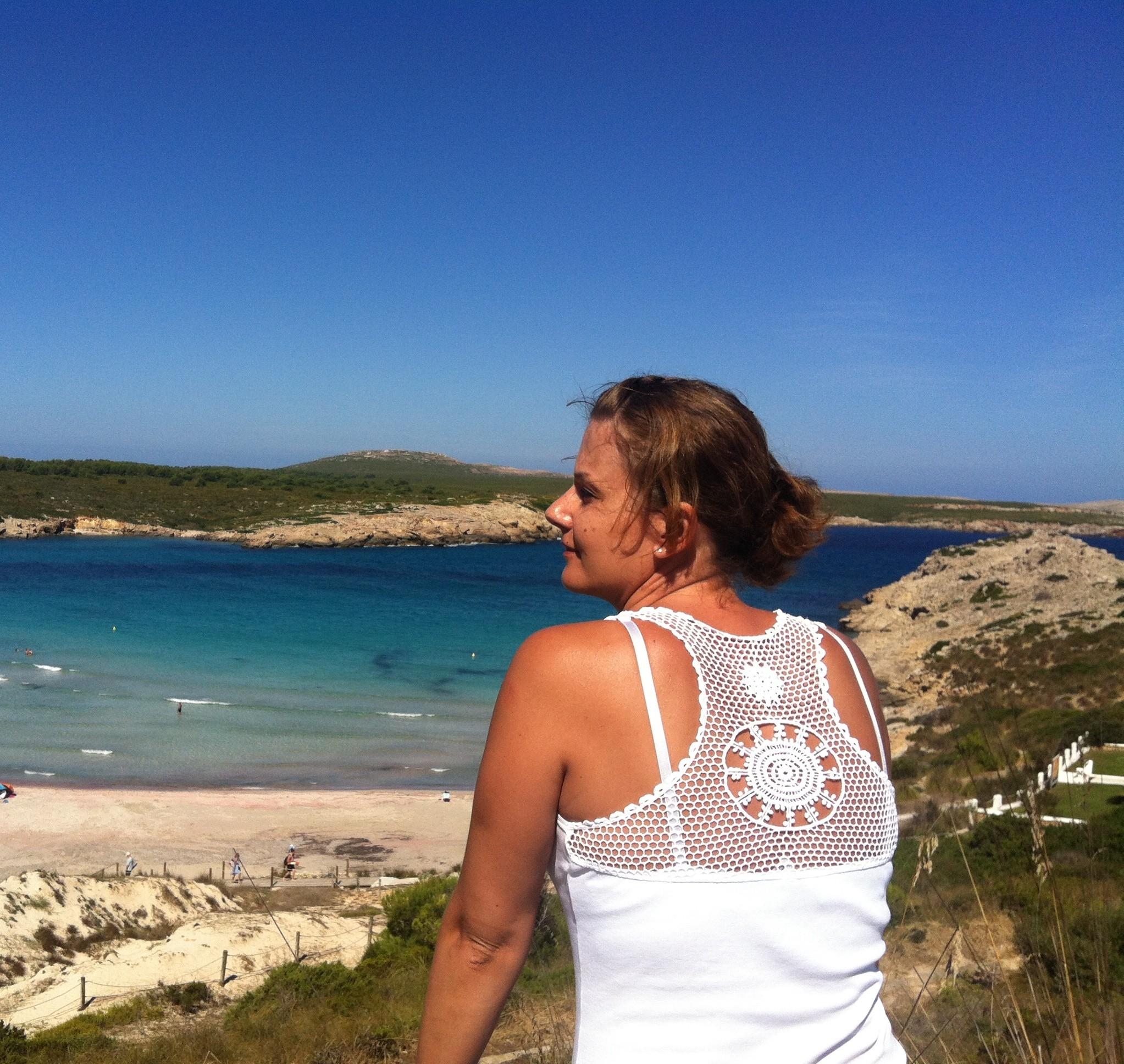 Menorca MS WellTravel