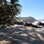Puerto Escondido2
