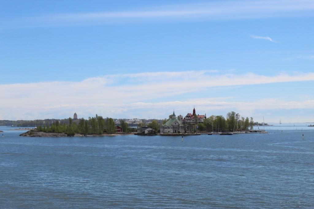 Helsinki_Allas-Sea-Pool-Aussicht-Terrasse