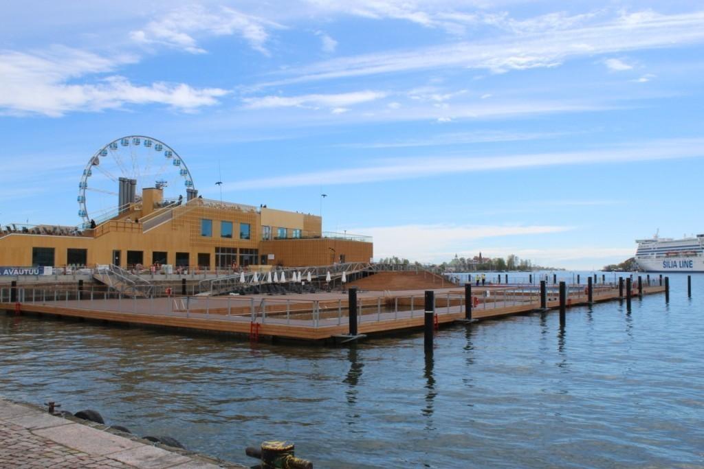 Helsinki_Allas-Sea-Pool