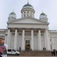 Helsinki_Dom