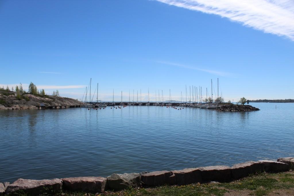 Helsinki_Hafen
