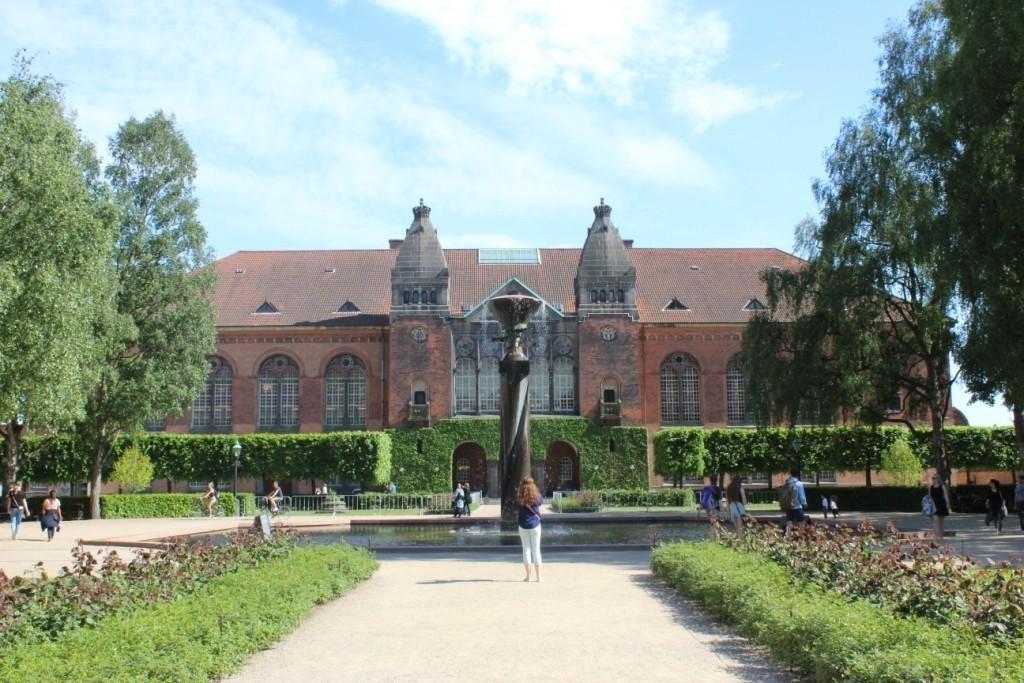 Kopenhagen_Schloss