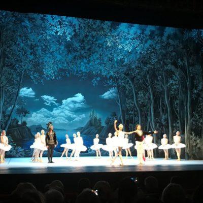 St.Petersburg_Alexandrinsky-Theatre-Schwanensee