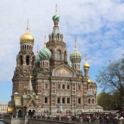 St.Petersburg_Blutkirche