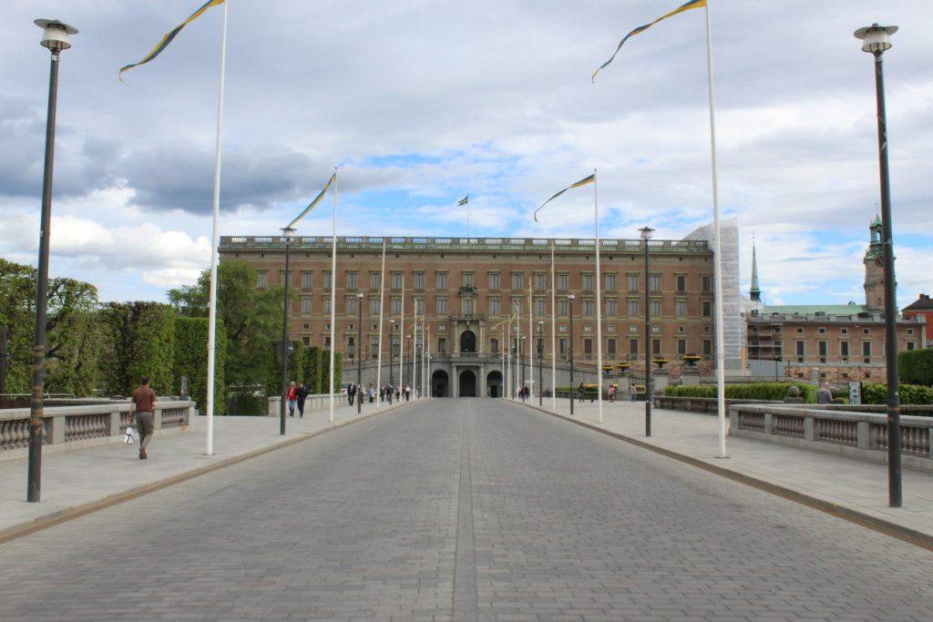 Stockholm_Schloss-Kunglig