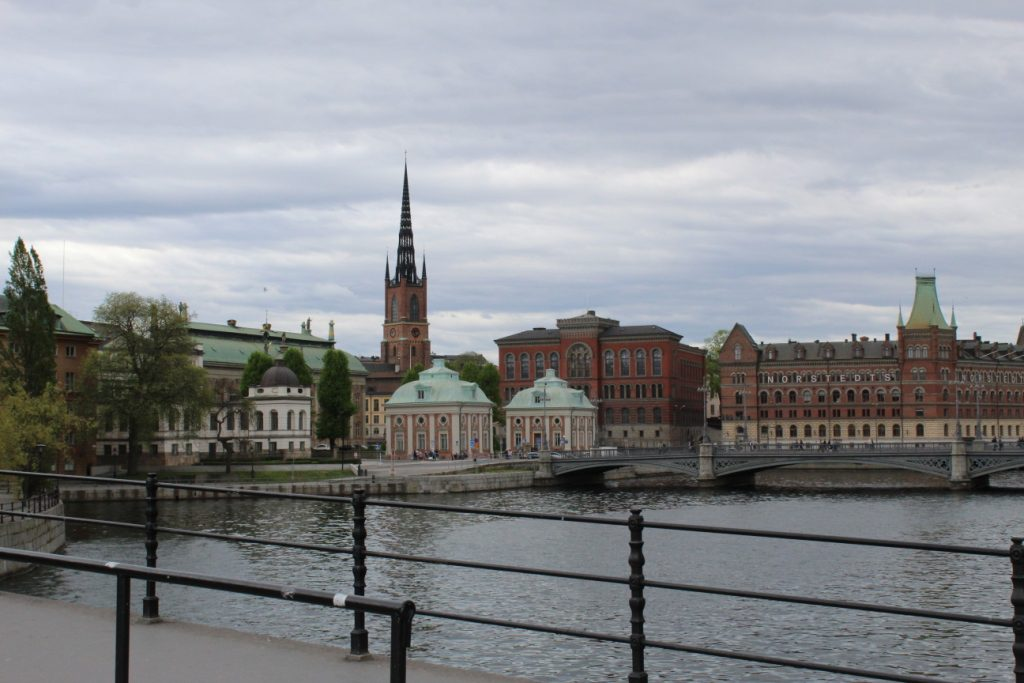 Stockholm_Stadt