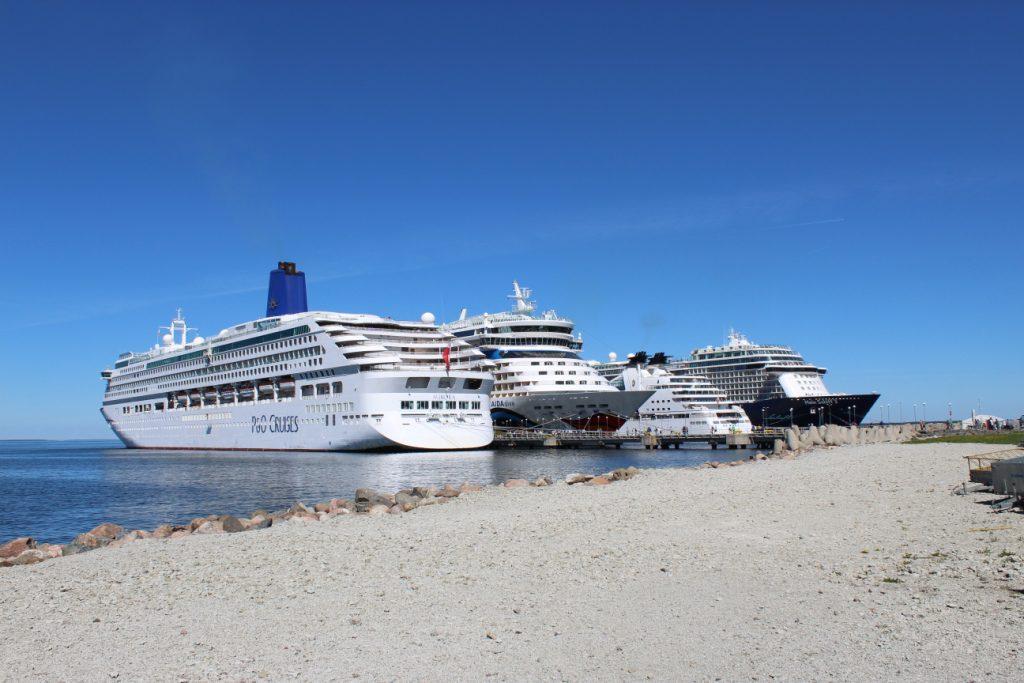 Tallinn_Hafen
