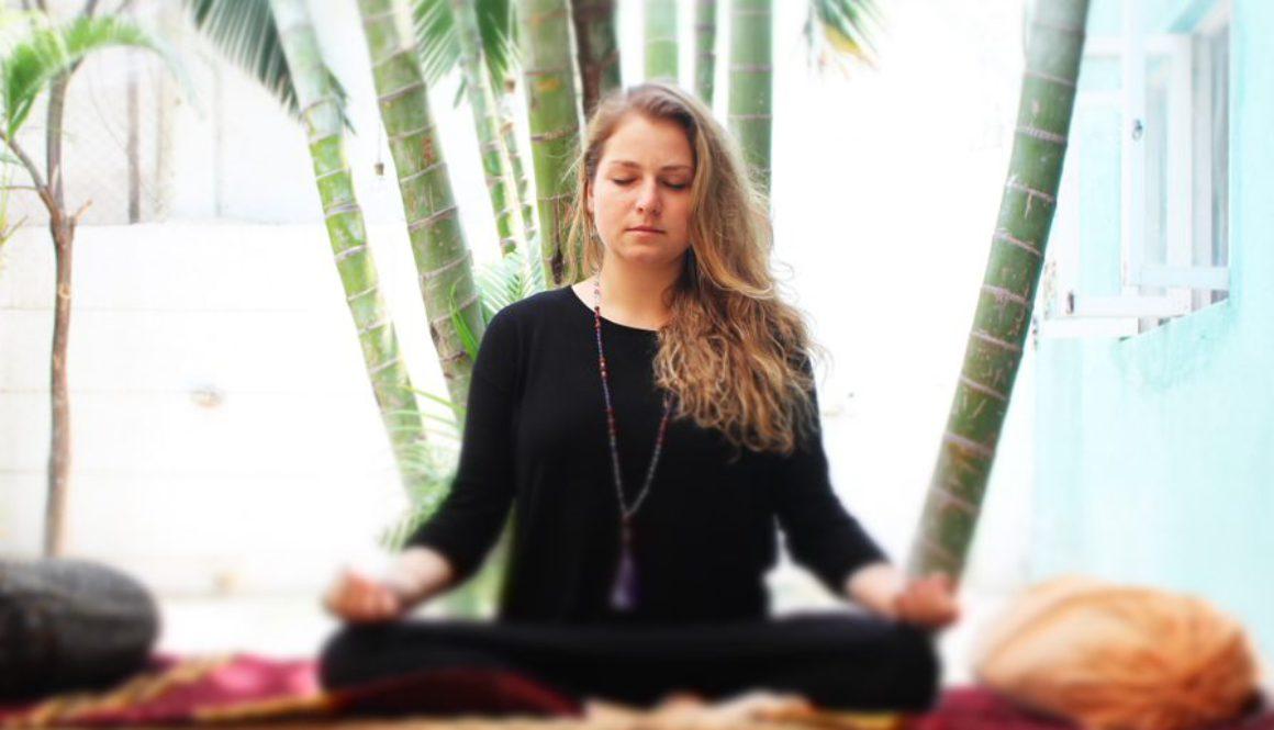 yoga the spirit of my life mein leben in indien ms welltravel. Black Bedroom Furniture Sets. Home Design Ideas