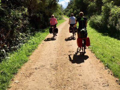 Fahrradtour_Ostseeküstenradweg_MSWellTravel (18)