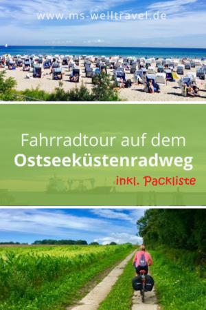 Fahrradtour_Ostseeküstenradweg_MSWellTravel (1)