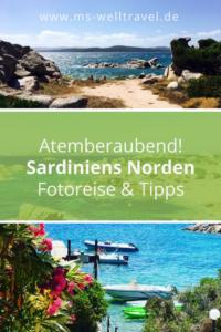 SardiniensNorden_MSWellTravel