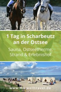 MS WellTravel_Ostseetherme