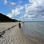 MS_WellTravel_Ostseetherme (4)