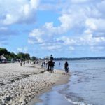 MS_WellTravel_Ostseetherme (5)