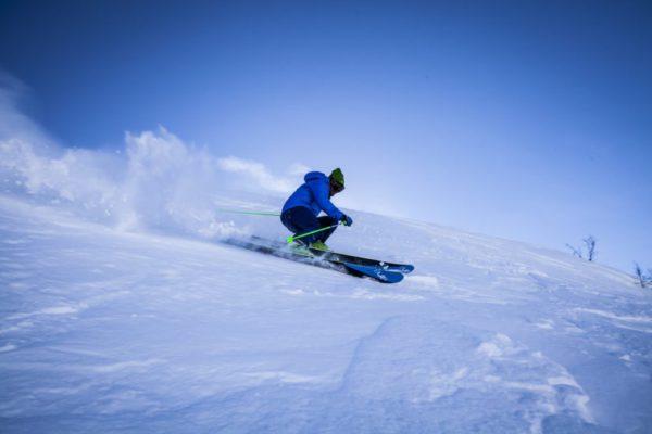 Ski Pexels