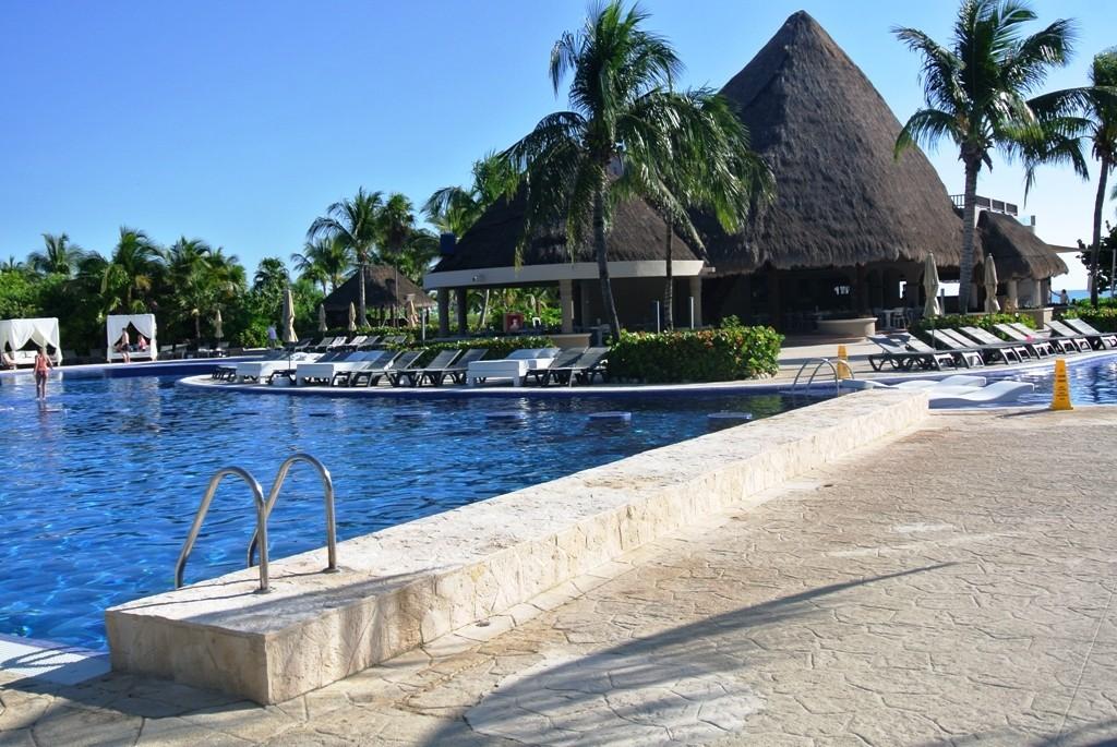 MSWellTravel_Hotel_Yucatan_RivieraMaya
