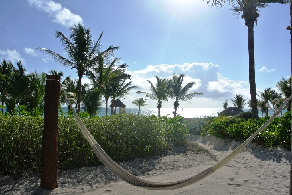 MSWellTravel_Hotel_Yucatan