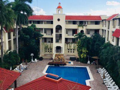 MSWellTravel_Hotel_Yucatan_Cancun