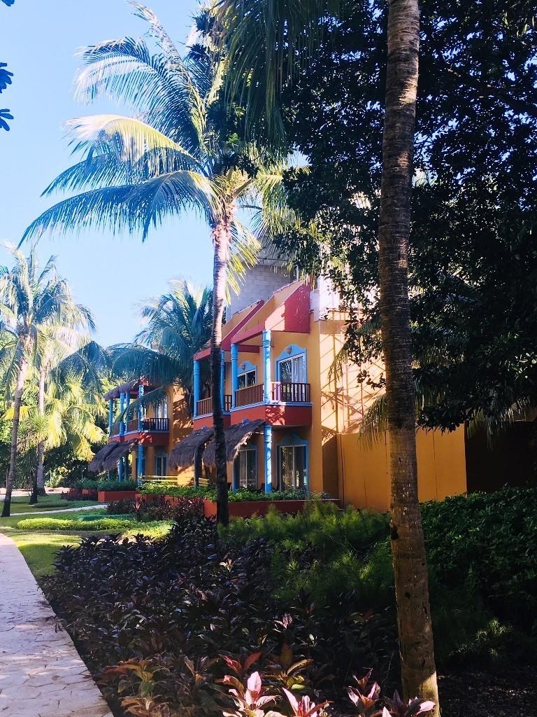 MSWellTravel_Hotel_Yucatan_RivieraMaya4