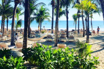 MSWellTravel_Hotel_Yucatan_RivieraMaya5