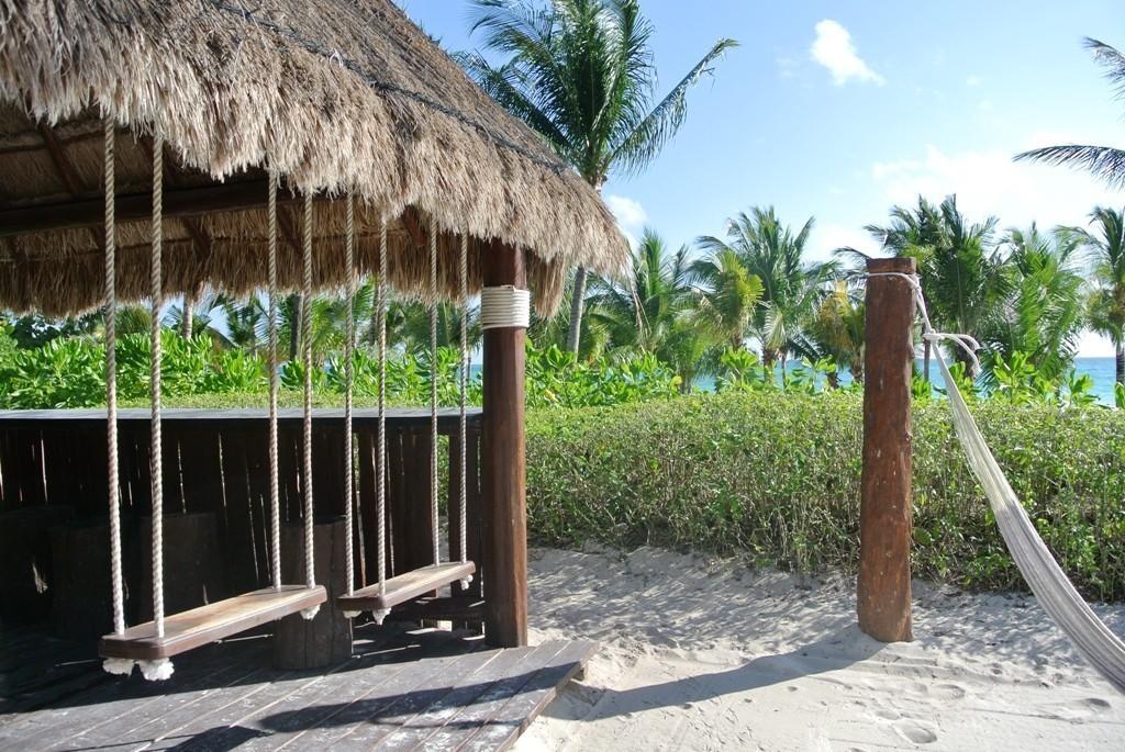 MSWellTravel_Hotel_Yucatan_RivieraMaya6