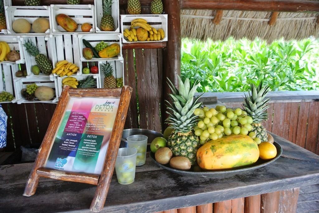 MSWellTravel_Hotel_Yucatan_RivieraMaya7