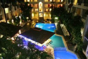 MSWellTravel_Hotel_Yucatan_Cancun2