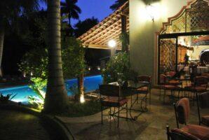 MSWellTravel_Hotel_Yucatan_ChichenItza3