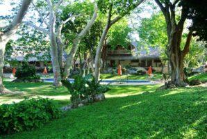 MSWellTravel_Hotel_Yucatan_ChichenItza4