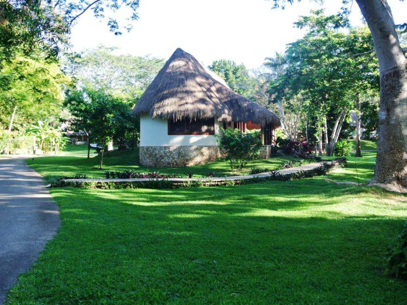 MSWellTravel_Hotel_Yucatan_ChichenItza
