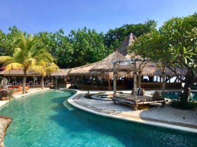Südostasien Reise - Indonesien Bali_Pemuteran