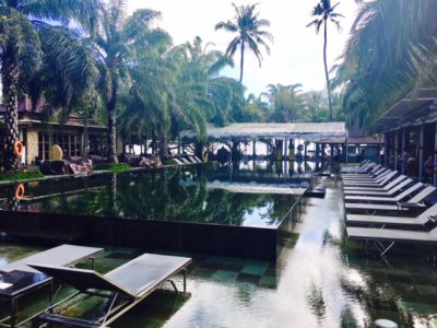 Bali_Sanur