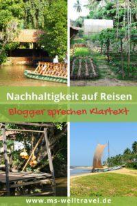 Nachhaltigkeit_Reisen_Pin_MSWellTravel