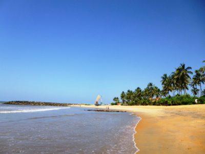Südostasien Reise - SriLanka2