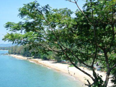 Südostasien Reise - Thailand_KhaoLak2