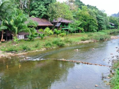 Südostasien Reise - Thailand_KhaoSok (2)