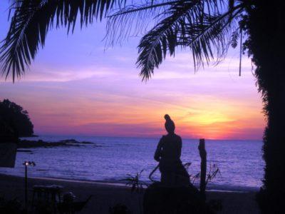 Südostasien Reise - Thailand_KhoNgai