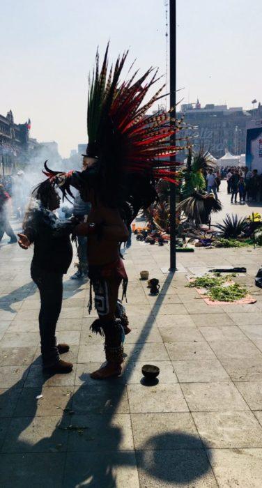 MSWellTravel_MexikoCity4