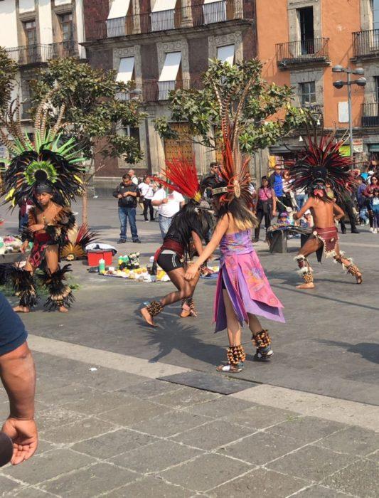 MSWellTravel_MexikoCity3