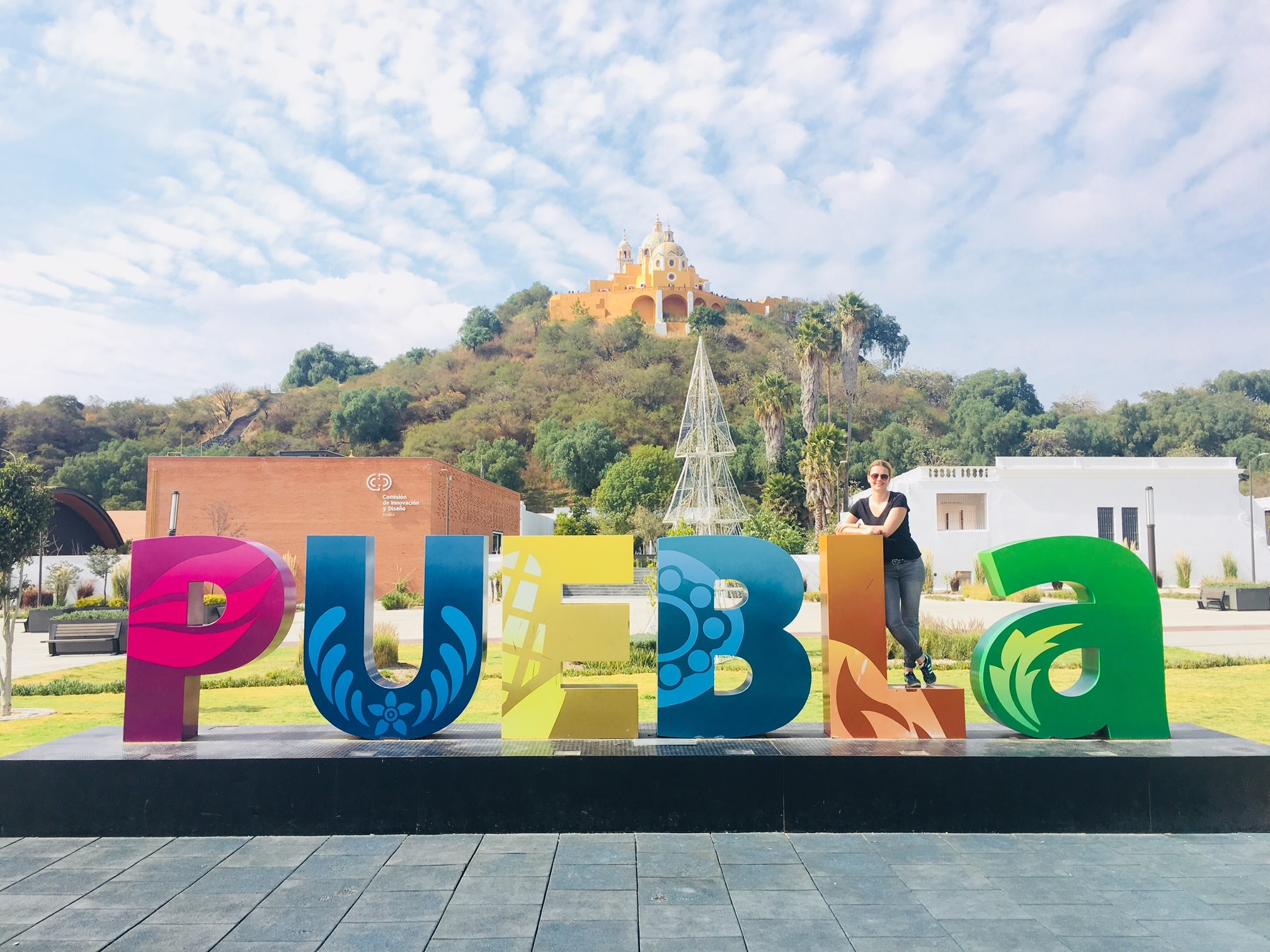 MSWellTravel_Mexiko_Puebla3