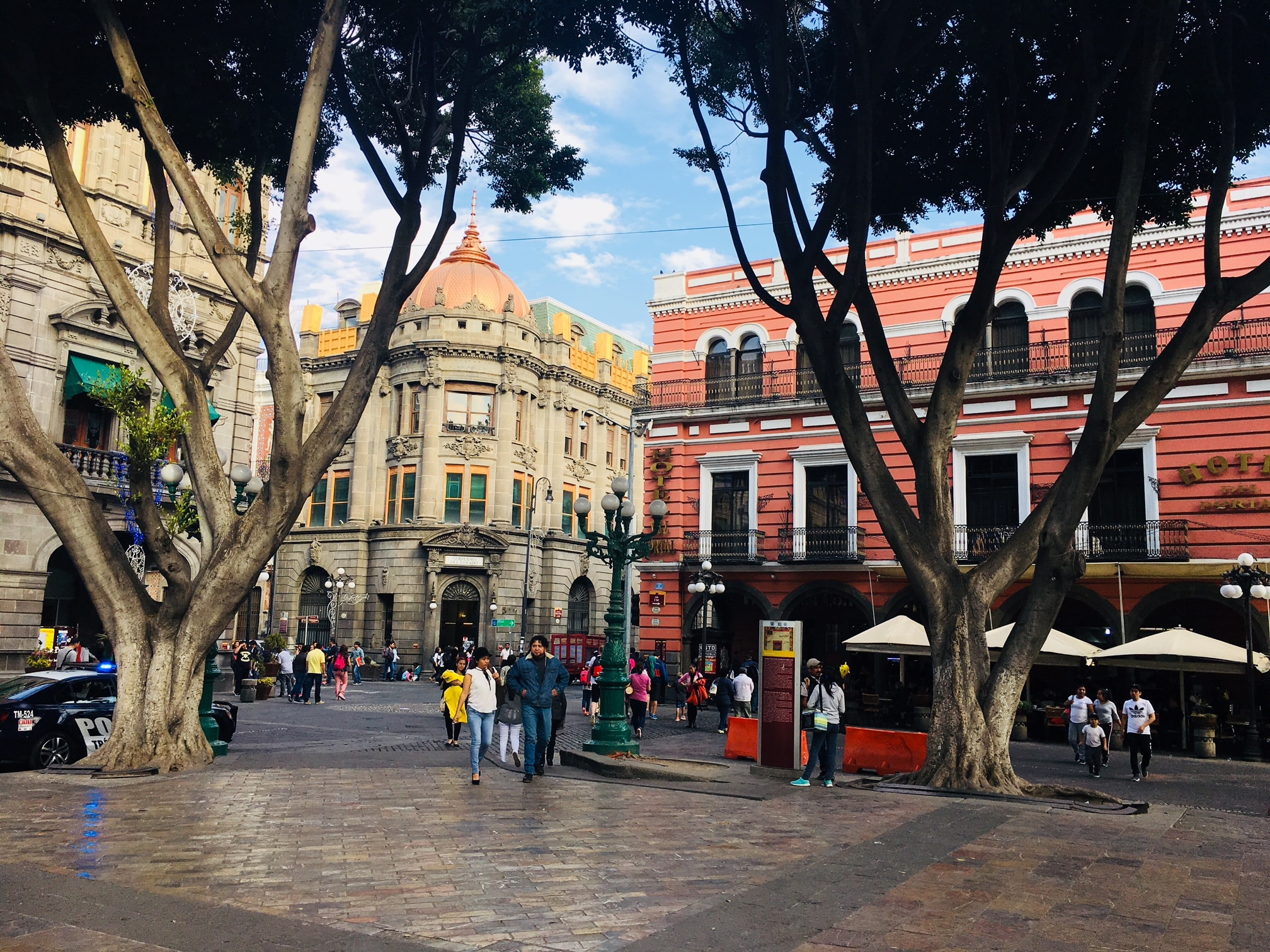 MSWellTravel_Mexiko_Puebla2
