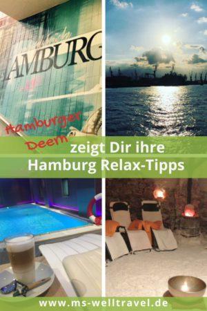 MSWellTravel_Hamburg