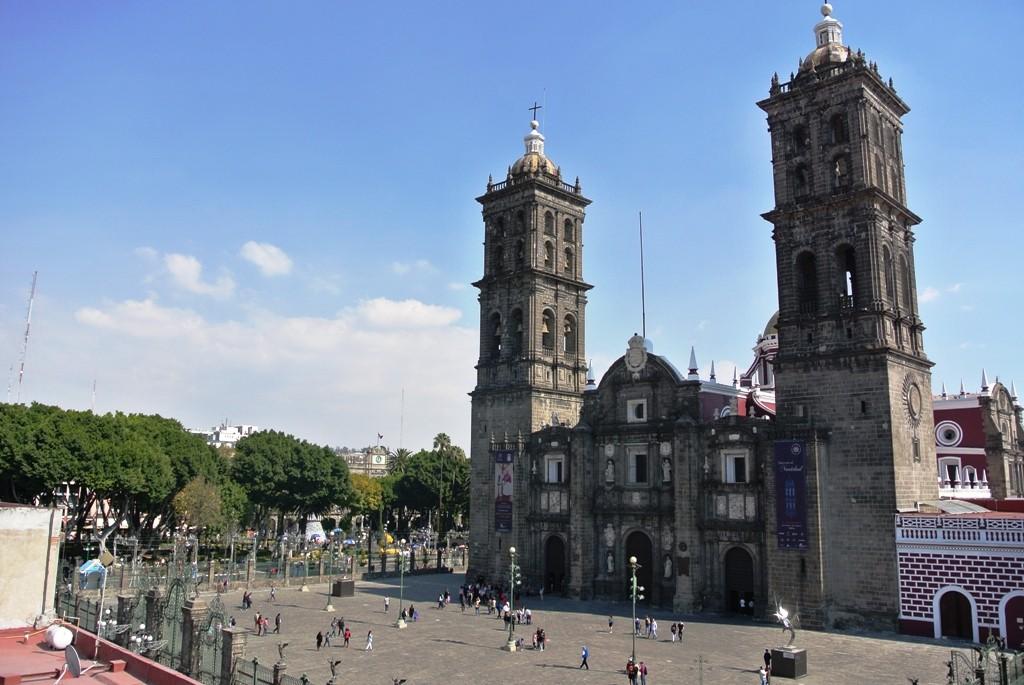 MSWellTravel_Mexiko_Puebla